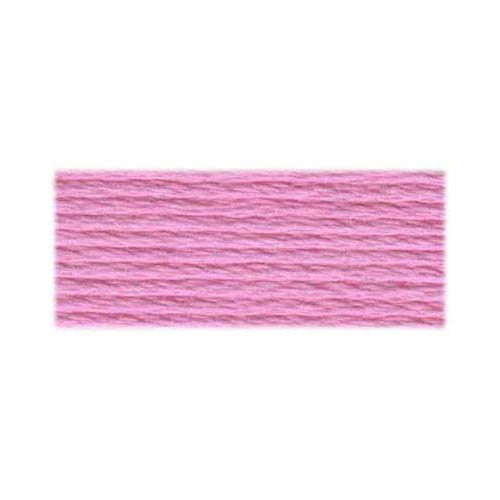 DMC #117 Cotton Floss Skein - 3609