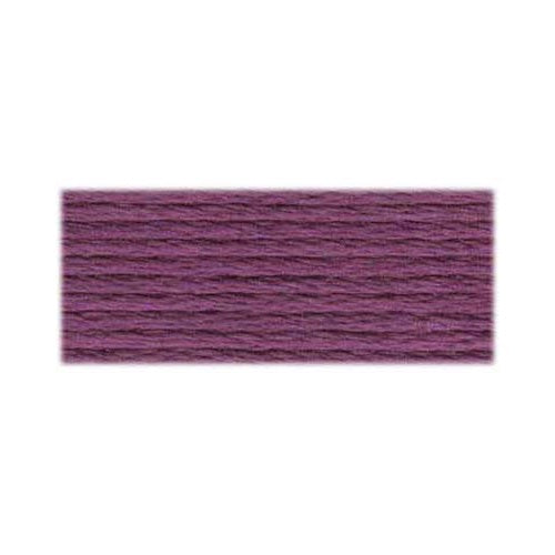 DMC #117 Cotton Floss Skein - 3835