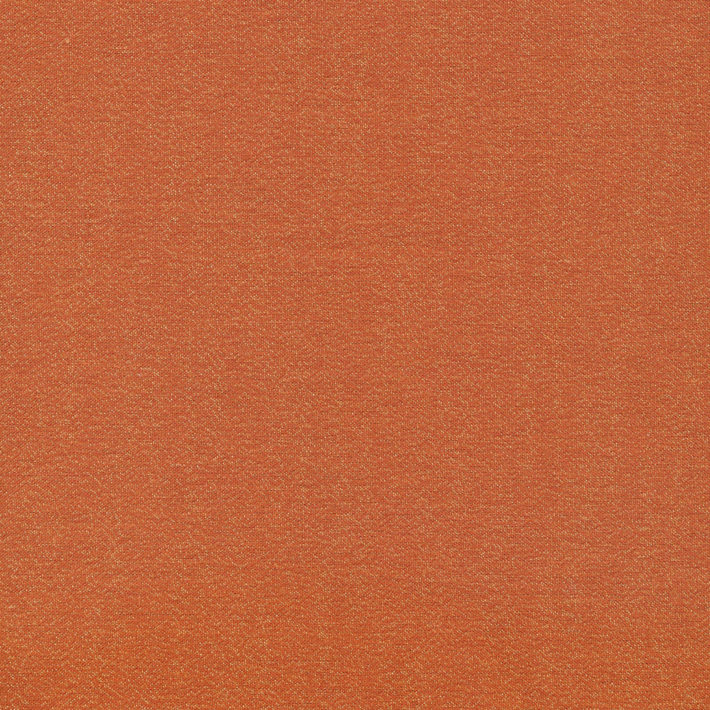 1/2m Cloud9 Fabrics - Glimmer Solids - Copper