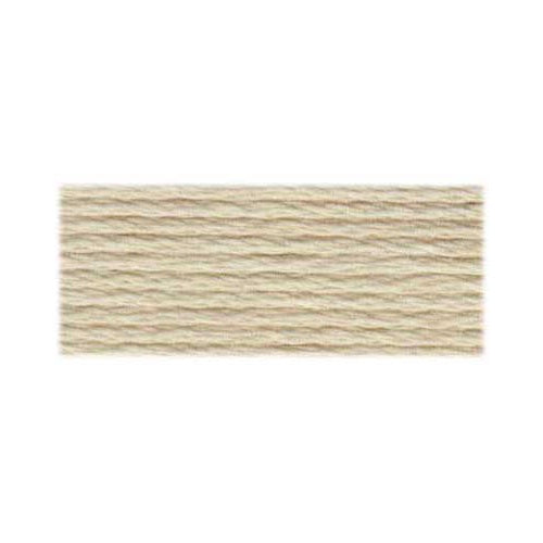 DMC #117 Cotton Floss Skein - 3033