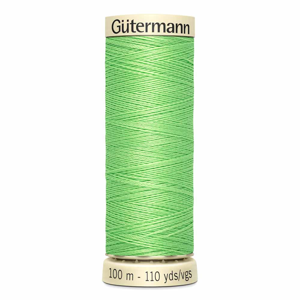 Gütermann Sew-All Thread - 100m - #710 New Leaf