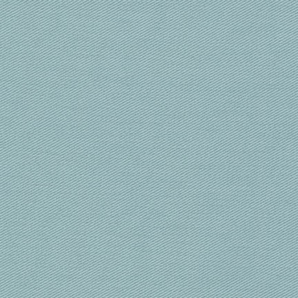 1/2m Robert Kaufman - Ventana Twill - Ice Blue