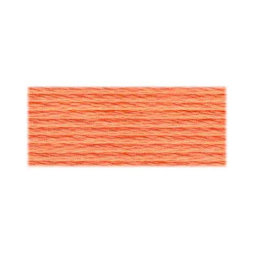 DMC #117 Cotton Floss Skein - 3825