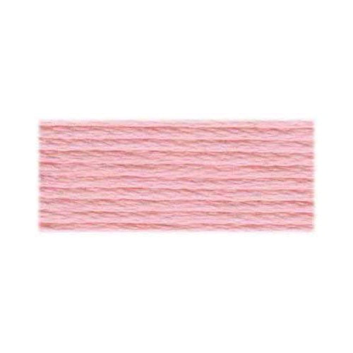 DMC #117 Cotton Floss Skein - 151