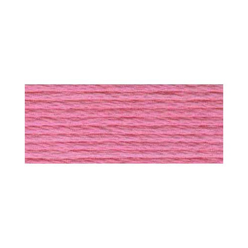 DMC #117 Cotton Floss Skein - 605
