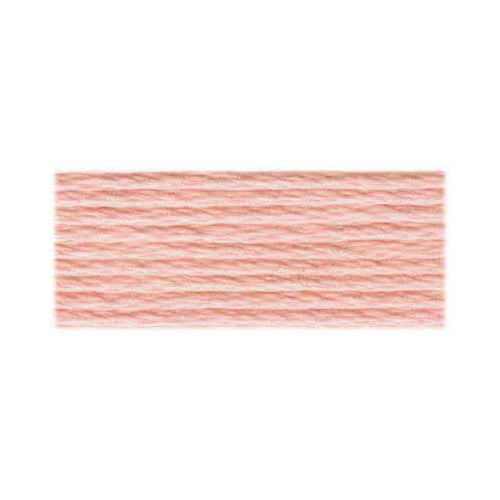 DMC #117 Cotton Floss Skein - 3713