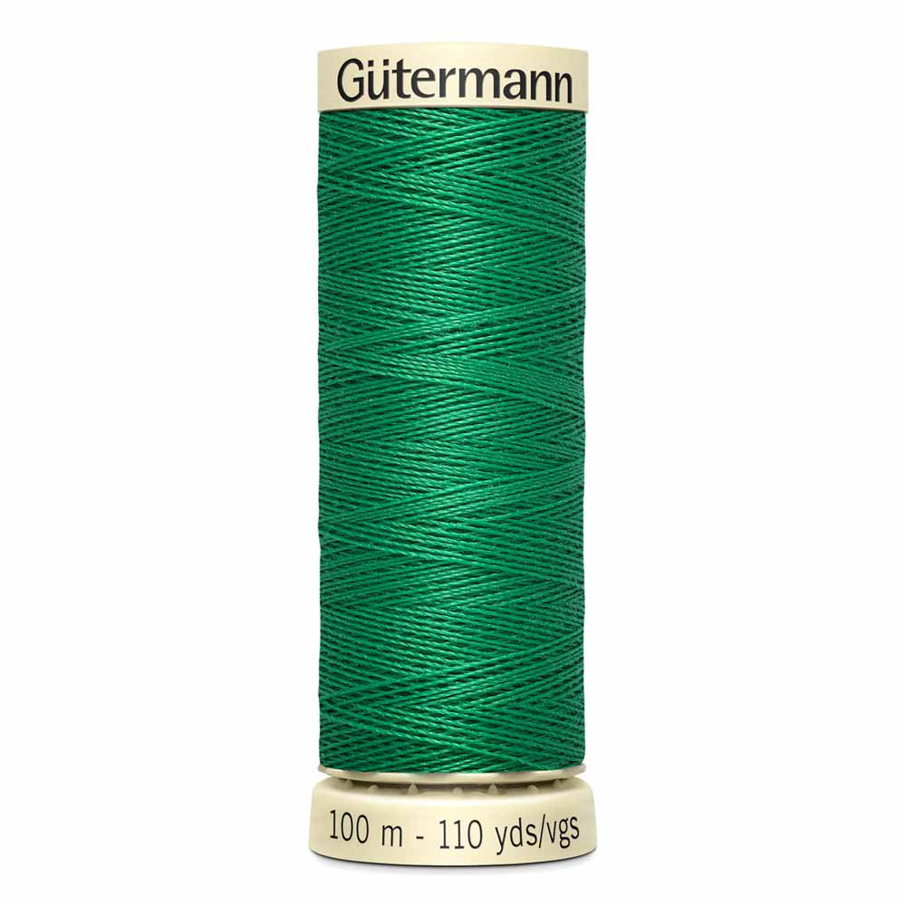 Gütermann Sew-All Thread - 100m -#745 Pepper Green