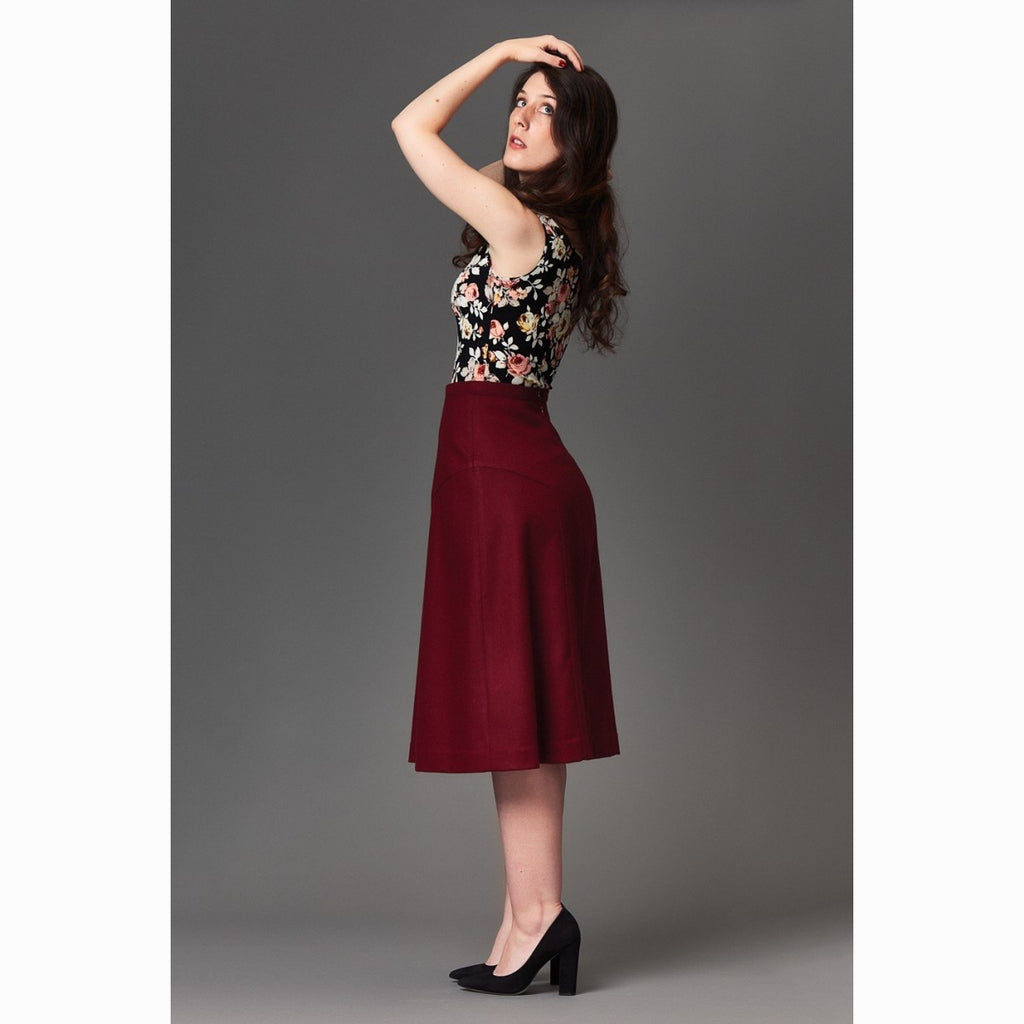 Deer and Doe - Azara Skirt