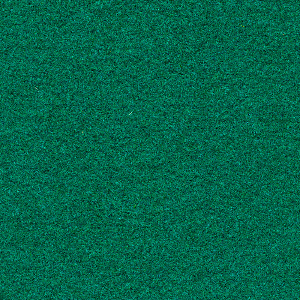Wool Felt - 8x12 - Dark Teal