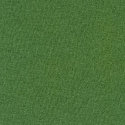 1/2m - Kona Cotton Solids - Palm