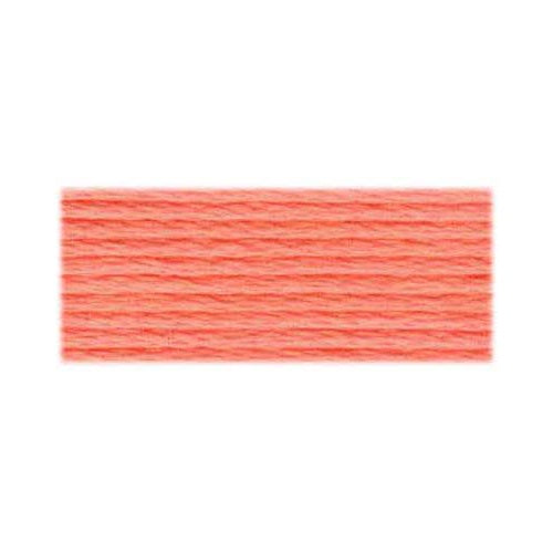 DMC #117 Cotton Floss Skein - 3824
