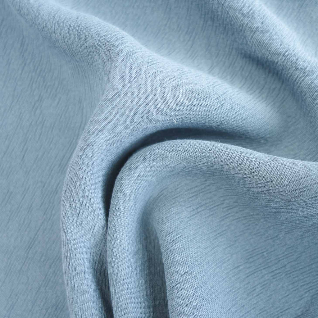 1/2m Textured Tencel - Mist