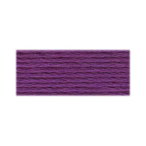DMC #117 Cotton Floss Skein - 552