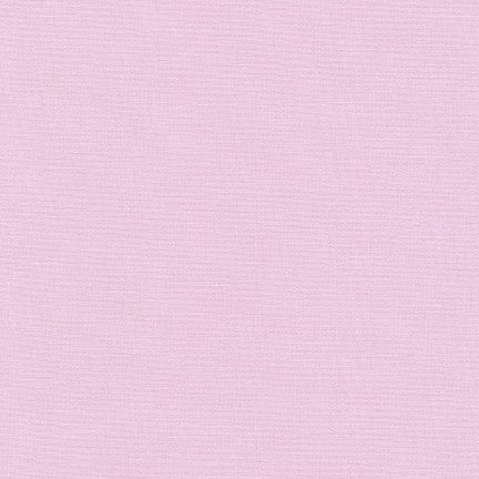 1/2m - Kona Cotton Solids - Orchid