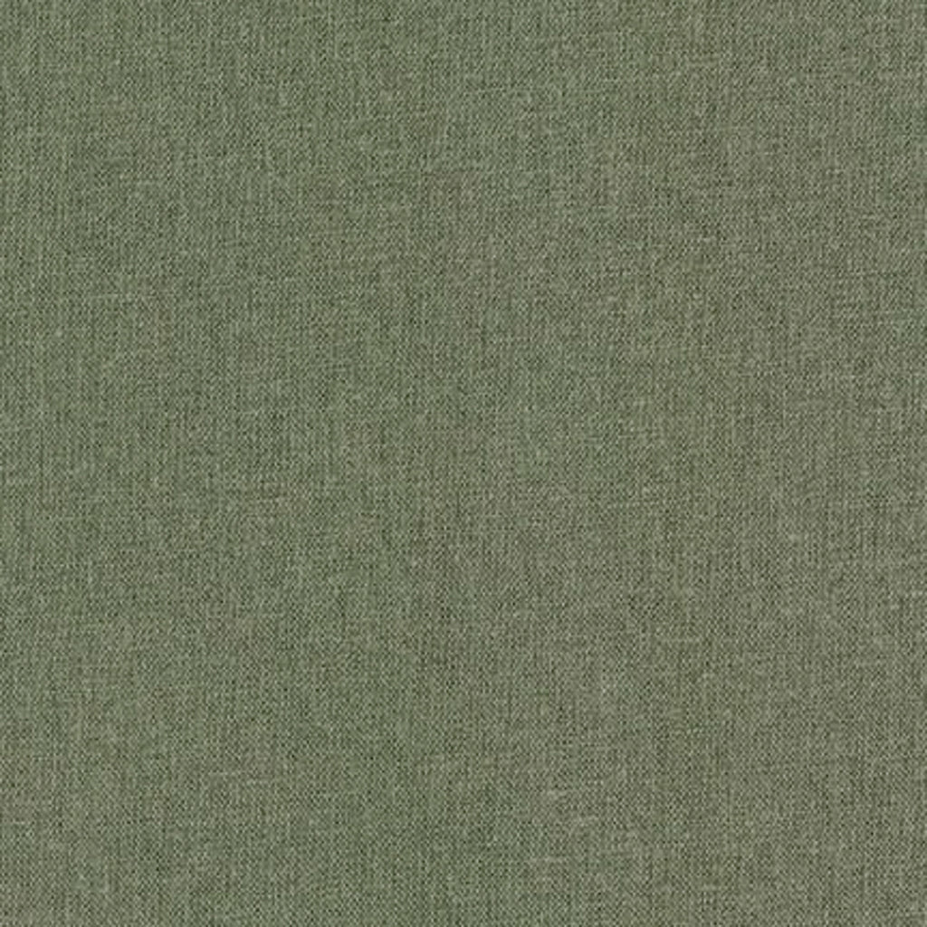 1/2m Robert Kaufman - Brussels Washer - Linen Rayon - Sage Green