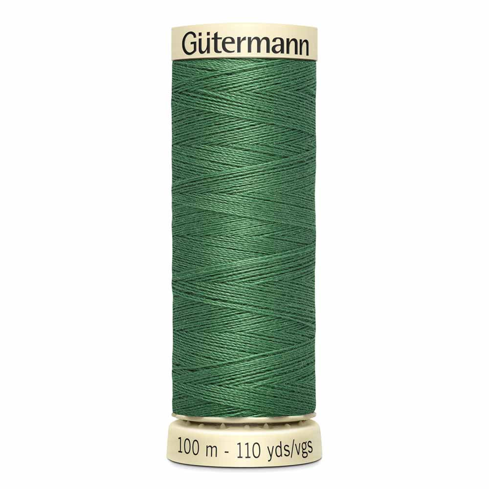 Gütermann Sew-All Thread - 100m -#777 Light Aspen