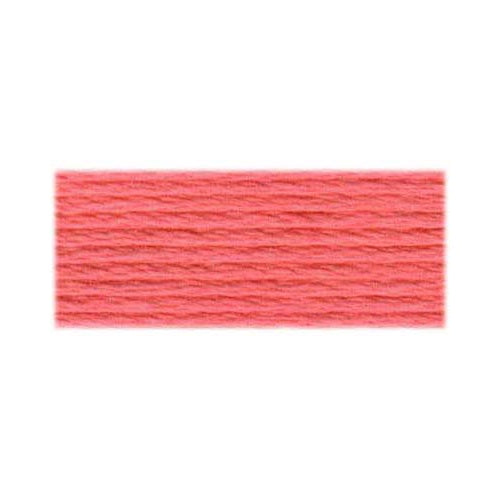 DMC #117 Cotton Floss Skein - 3706