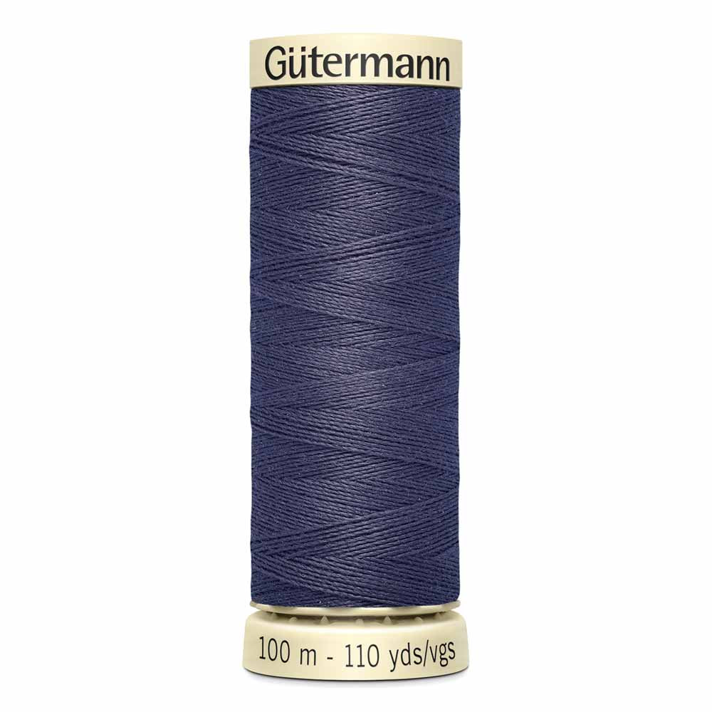 Gütermann Sew-All Thread - 100m - #952 Dusky Mauve
