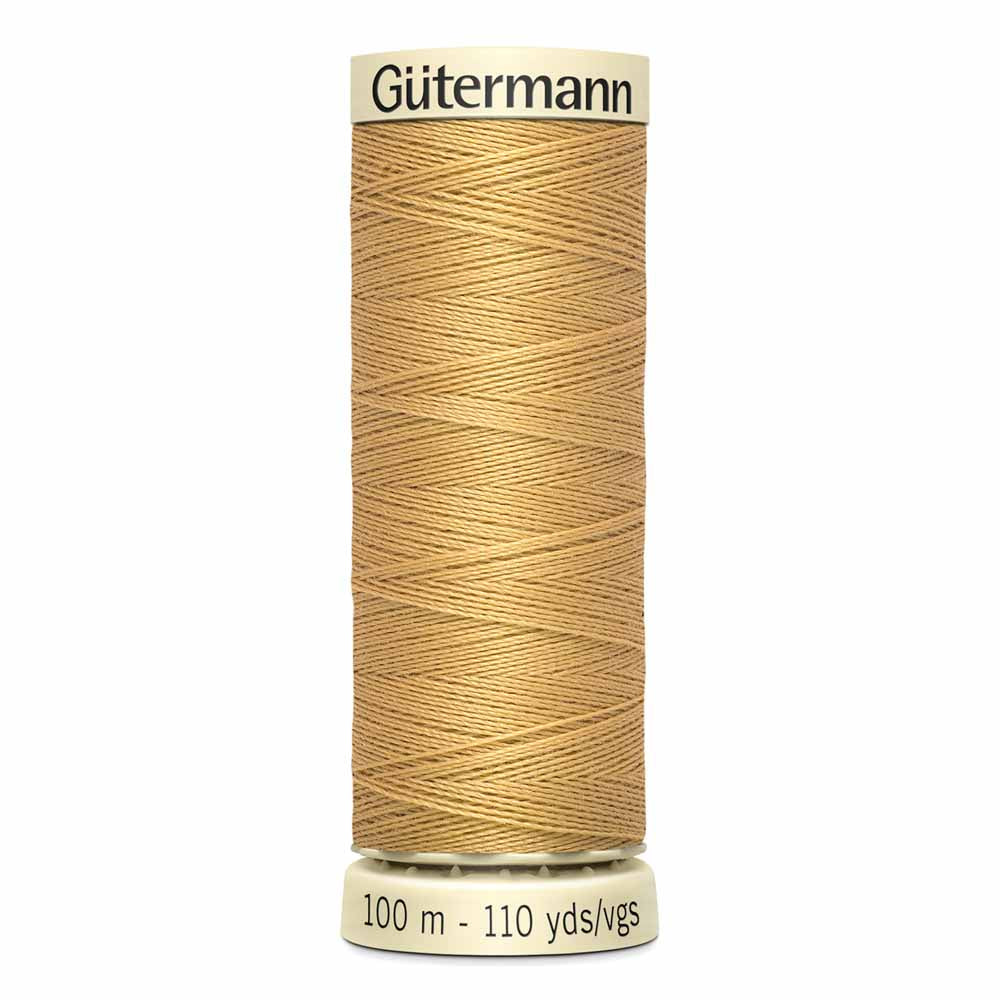 Gütermann Sew-All Thread - 100m - #823 Sundew