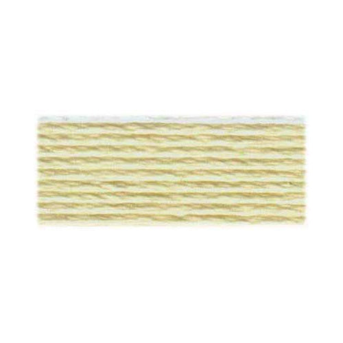 DMC #117 Cotton Floss Skein - 712