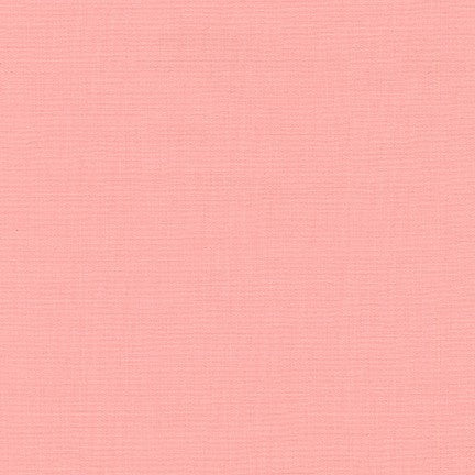 1/2m - Kona Cotton Solids - Primrose