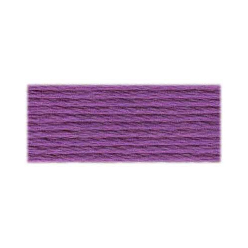 DMC #117 Cotton Floss Skein - 553