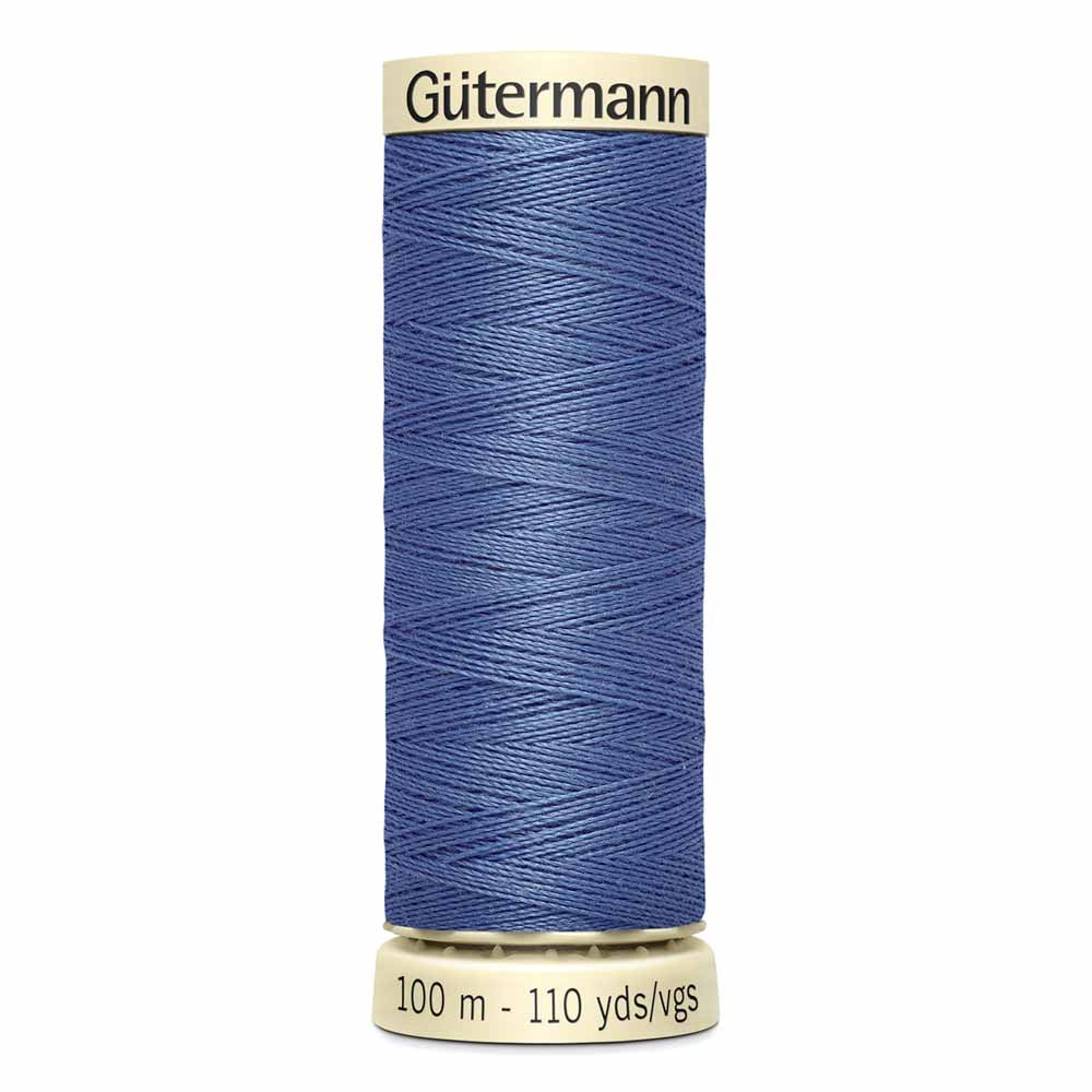 Gütermann Sew-All Thread - 100m - #933 Copenhagen