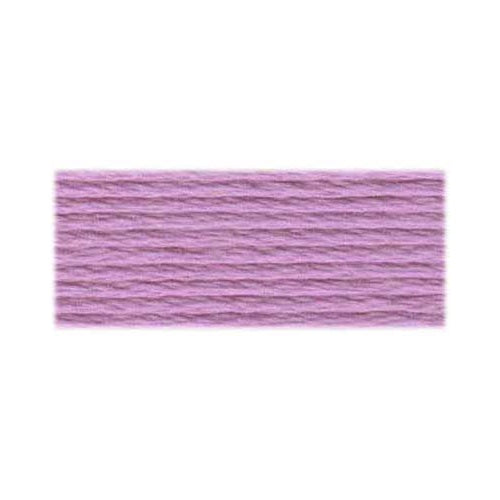 DMC #117 Cotton Floss Skein - 554