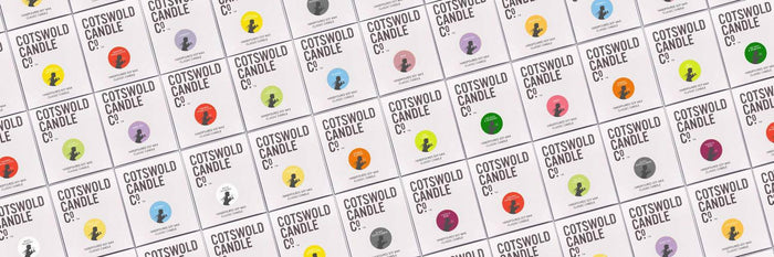 Cotswold Candle Co.