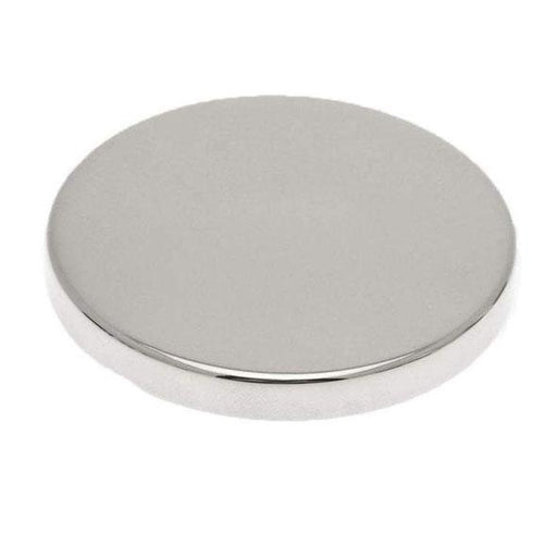 Candle Shack Lid Lid for 20cl Karen with Silicone