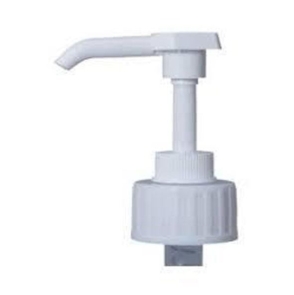 Candle Shack Packaging Pump for 5L Soap2Go