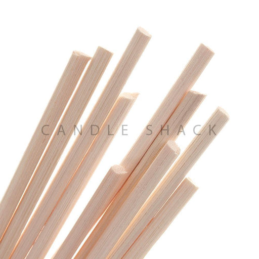 Candle Shack Reed Natural Rattan Reed (4mm thick)