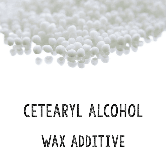 Candle Shack Wax Cetearyl Alcohol
