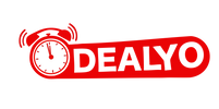 DealYO.nl