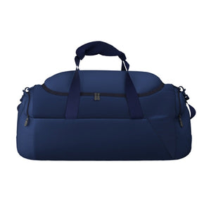 Matchday Holdall Navy Kit Bag