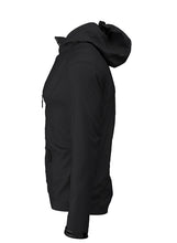 Load image into Gallery viewer, Unisex Waterproof Technical Jacket