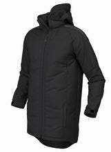 Load image into Gallery viewer, Unisex Edge Pro Team Coat