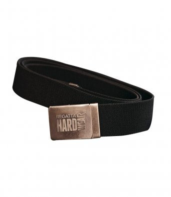 Regatta Premium Workwear Belt