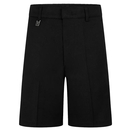 Boys Standard Fit Shorts