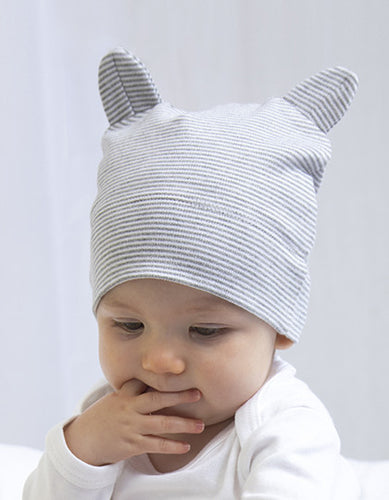 BabyBugz Little Hat with Ears