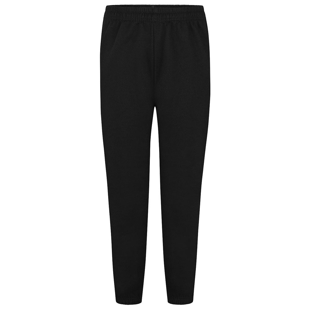 Holy Cross Nursery Class Black Jogging Bottoms