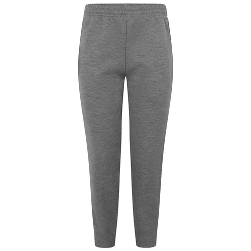 Adult Jogging Bottoms
