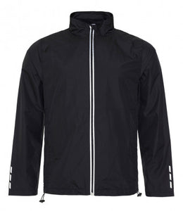 AWDis Cool Unisex Running Jacket