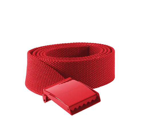 K-UP Polyester Belt