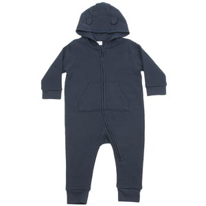 Larkwood Baby Toddler Fleece All In One