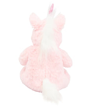 Load image into Gallery viewer, Mumbles Mini Unicorn Plush Toy