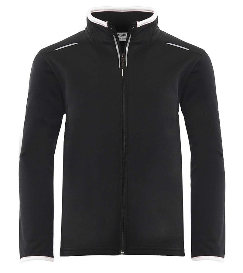 Performance P.E. Full Zip Tracksuit Top