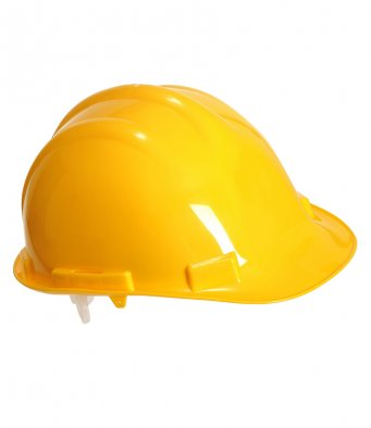 Portwest Endurance Safety Hard Hat