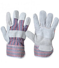 Load image into Gallery viewer, Portwest Canadian Rigger Gloves
