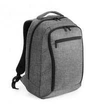 Load image into Gallery viewer, Quadra Executive Digital Backpack